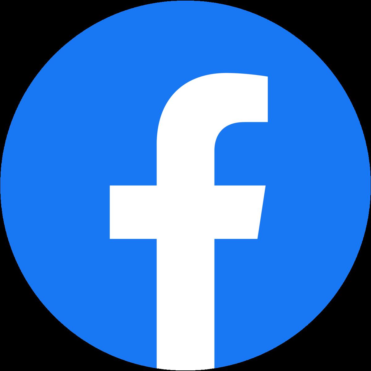 Онлайн продажби с Facebook