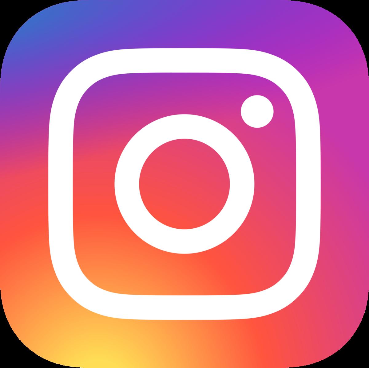 Бранд имидж с Instagram