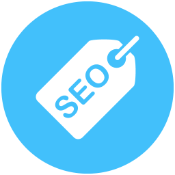 WordPress & SEO